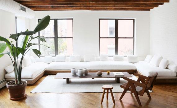 interieur-japandi-minimaliste-et-chaleureux