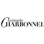 Logo christophe charbonnel