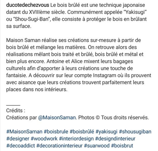 Du-cote-ce-chez-vous-instagram-deco-bois-brule-meubles-sur-mesure