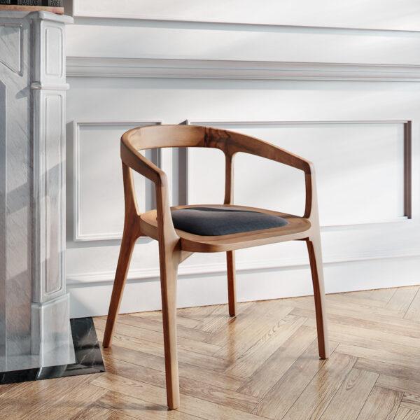 fauteuil-de-table-chaise-design-createur-artisanal-design-scandinave-japonais-bureau-table