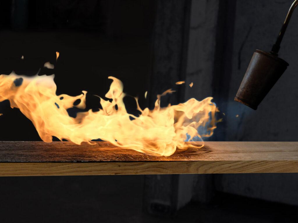bois-brûlé-bois-brut-artisanat-français