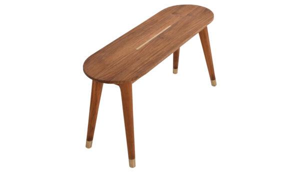 Banc-bois-clair-bords-arrondis-vintage-décoration-entrée-laiton-design.JPG(1)